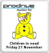 Please Click and Support Children in need